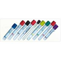 Buy cheap Vacuum Blood Collection Tube from Wholesalers