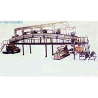 Wholesale (self-paste) Gluing Applicator BJ-A1 from china suppliers
