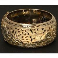Wholesale Beauty and Blessings All Year Bangle from china suppliers