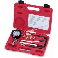 Wholesale UN07053-Gas Cylinder Compression Tester from china suppliers