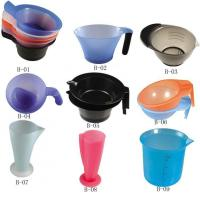 Wholesale TINT BOWLS FOR HAIR SALON from china suppliers