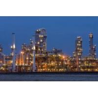 China Trusted Oil & Gas power generation on sale