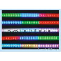 Wholesale LED tube architectural light from china suppliers