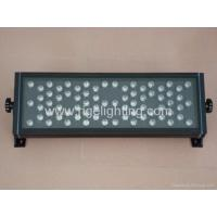 Wholesale Led Wall Washer(led flood light) 72RGB/72R,G,B,W,Y from china suppliers