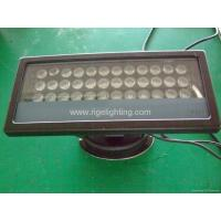 Wholesale led stage wall washer light from china suppliers