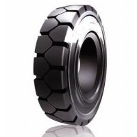 Wholesale F-821 Solid Tire from china suppliers