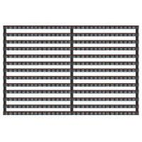 Buy cheap Light field display LED Display from Wholesalers