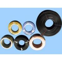Buy cheap PVC insulated cables compensation from Wholesalers