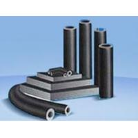 Wholesale rubber plastic sponge pipe from china suppliers
