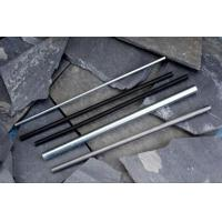 Buy cheap Precision seamless steel pipe from Wholesalers
