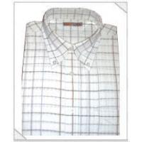 Buy cheap Sell Men's Long Sleeves Shirt from Wholesalers