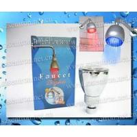 Buy cheap LED shower head/shower head from Wholesalers