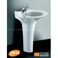 Buy cheap Sink from Wholesalers