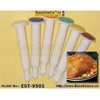 China Turkey Pop Up Timers, Meat Thermometers on sale