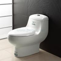 Buy cheap Toilet and Bidet Series P-2206 from Wholesalers