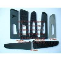Buy cheap velcro cuff puller velcrocuff,cufftab,plastic from Wholesalers