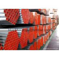 Wholesale Steel pipe from china suppliers