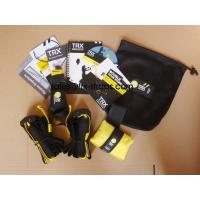 Wholesale New edition trx force kit trx trainer from china suppliers