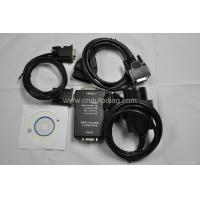 Car ECU Programmer BMW Carsoft 6.5 auto scanner