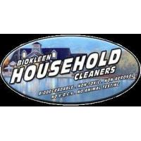 Buy cheap Household Cleaners from wholesalers
