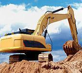 China Construction Services on sale