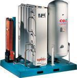 Wholesale CPC GENTEC Gas Preparation - GENTEC Gas Generation from china suppliers