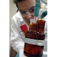 Wholesale Analytical Chemistry Testing from china suppliers