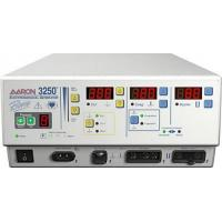 Buy cheap Electrosurgical Units Aaron 3250 from Wholesalers