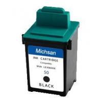 China Lexmark Ink Cartridge MS-50 on sale