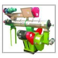 Wholesale Wood & Biomass Pellet Mills with Ring Die from china suppliers