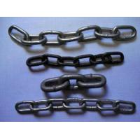 Wholesale Hardware from china suppliers