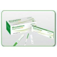 Buy cheap One-Step LH Rapid Test from Wholesalers