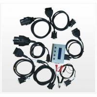 Wholesale KWP2000 ECU Plus Flasher from china suppliers
