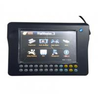 Wholesale Digimaster 3 Digimaster III from china suppliers