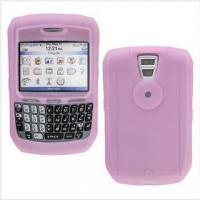 China Silicone Cases on sale