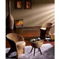Wholesale Rattan Patio Set HC314-5A-HC325-13 from china suppliers