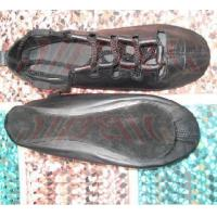Wholesale Irish Dance Shoes from china suppliers