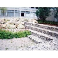 Wholesale Stainless steel gabions from china suppliers