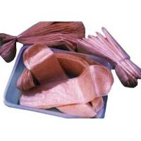 Wholesale Dried Casings from china suppliers