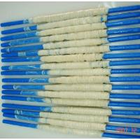Wholesale Tubed Casings from china suppliers