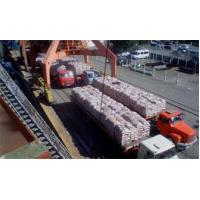 Wholesale BRAZIL SUGAR ICUMSA 45 from china suppliers