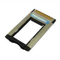 Wholesale ExpressCard to PC Card (PCMCIA) Adapter from china suppliers