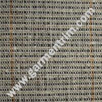 Wholesale Hair Interlining (19) Body Interlining Series - HD071 from china suppliers