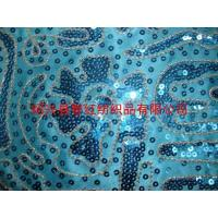 Buy cheap Machine wear beaded from Wholesalers