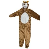 Buy cheap Plush Deer Costume (GT0001) from Wholesalers