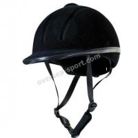 Buy cheap Equestrian Helmet DR-1 from Wholesalers