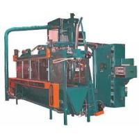 Wholesale TN73 mod. Flock production line from china suppliers