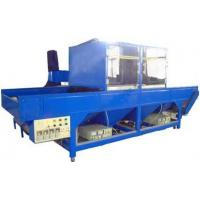 Wholesale TN63 mod. Flock production line from china suppliers