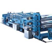 Wholesale TN36L7 mod. Flock machineLine from china suppliers