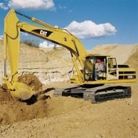 Wholesale Excavators from china suppliers